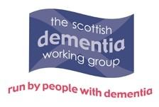 Scottish Dementia Working Group (SDWG)